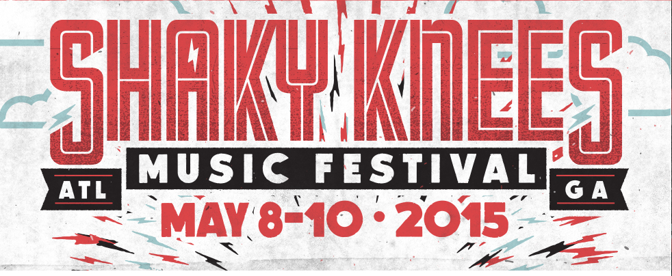 WVCW goes to Shaky Knees: Intro