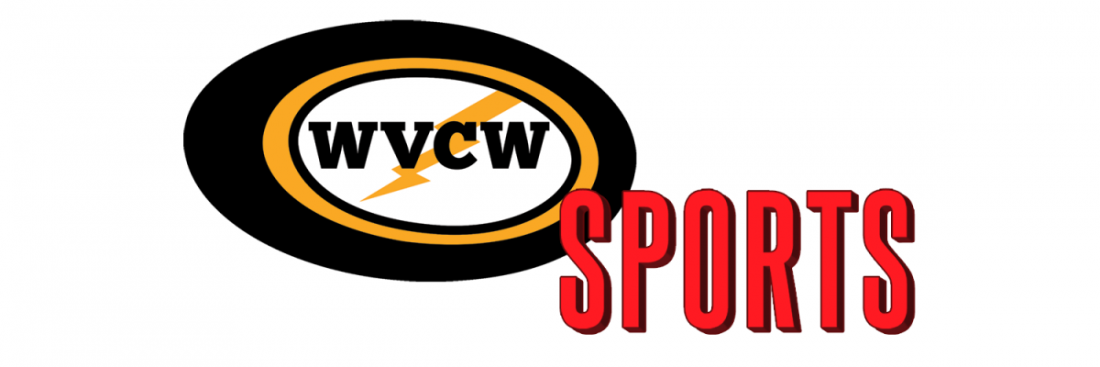 Clipped Wings: VCU Grounds the Eagles 72-44