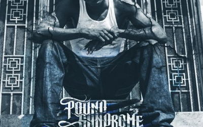 """Hopsin """"Pound Syndrome"""" review"""