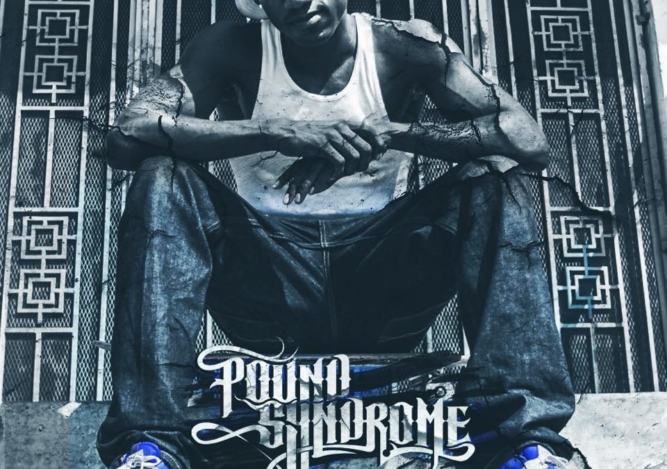 "Hopsin ""Pound Syndrome"" review"