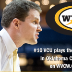 FB NCAA Oklahoma