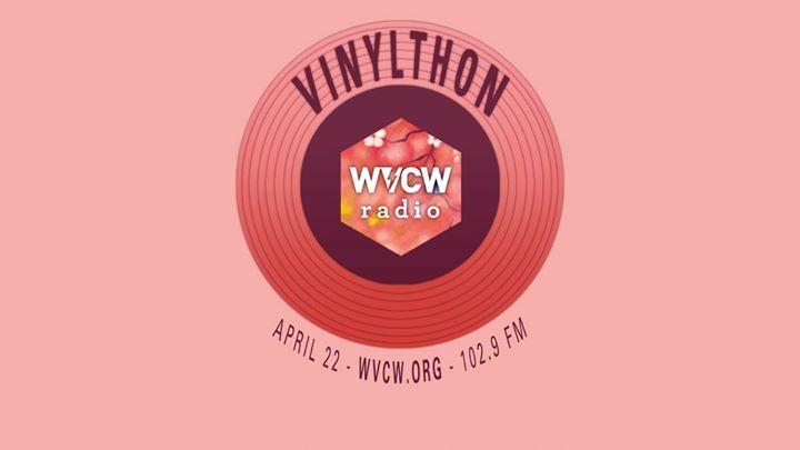 Vinylthon is Coming!