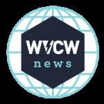 WVCW News e1505224881135