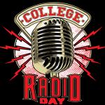 CollegeRadioLogo zpsulvpe7le