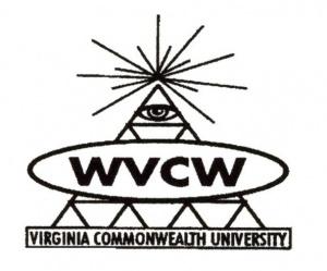 WVCW Throwback Saturday
