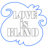 Love is Blind 7: Daquon and Rickaya