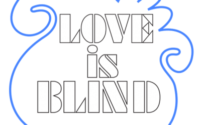 Love is Blind 8: Daquon and Rickaya