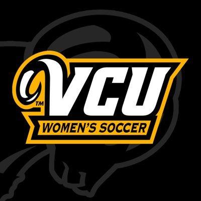 VCU women's soccer beats SFU