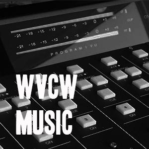 WVCW Music