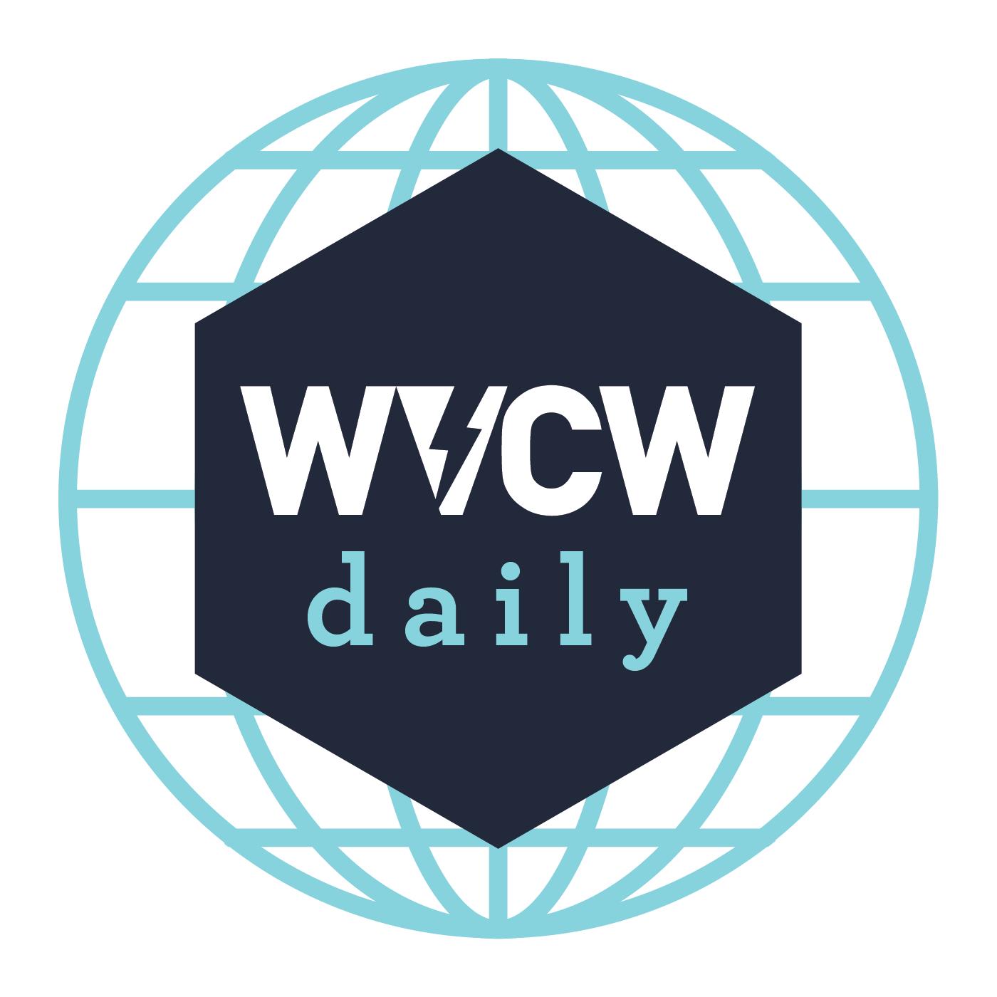 WVCW News Headlines