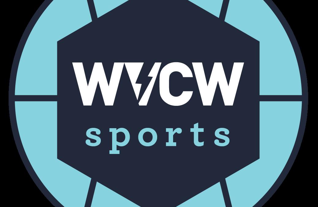 Volleyball: Duke at VCU