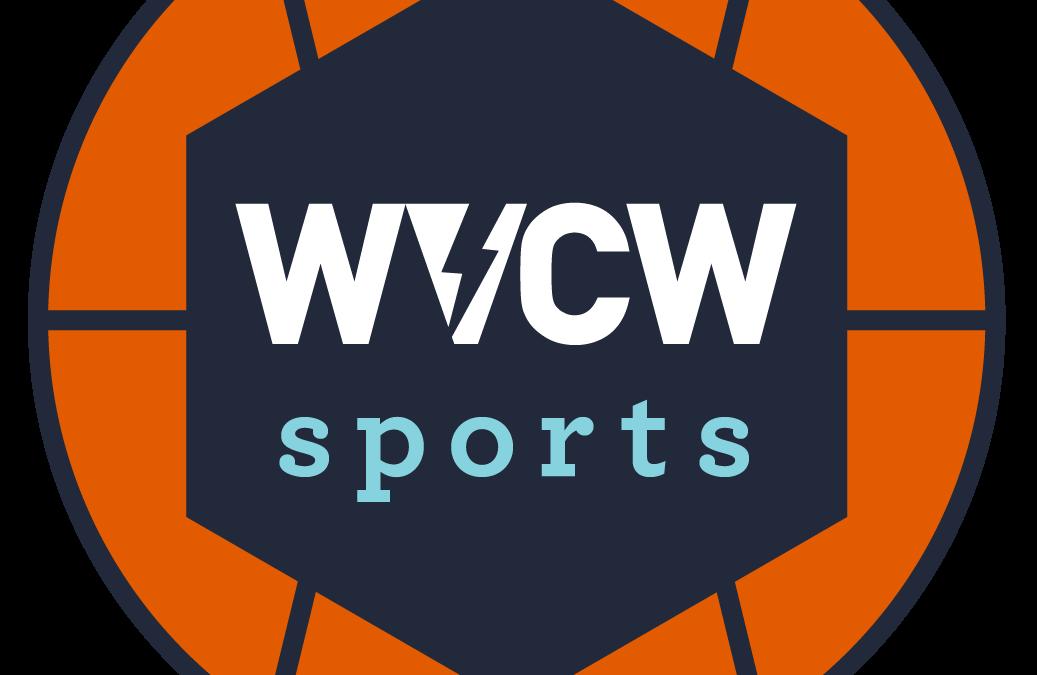 Men's Basketball: Richmond at VCU