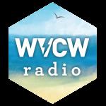 WVCW Logo Summer