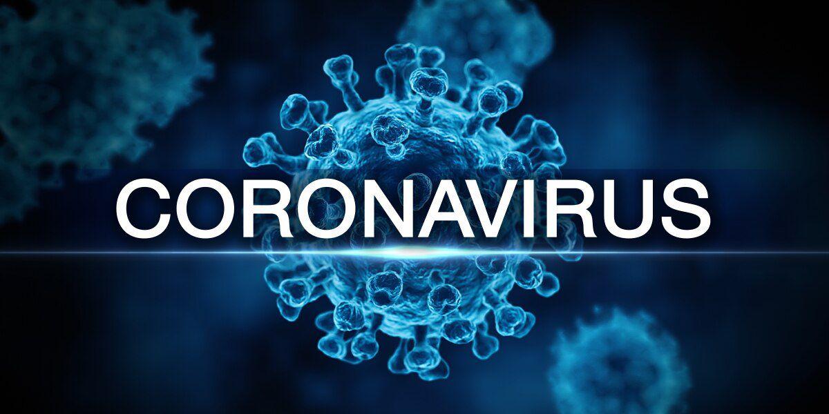 Coronavirus: Here's what you need to know
