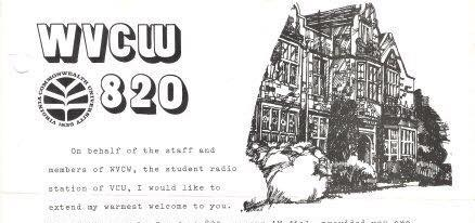 Alumni: We want to hear from you!