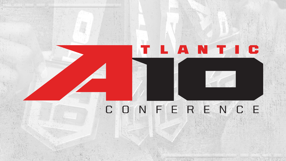 Atlantic 10 Cancels Remaining Spring 2020 Sports and Championships