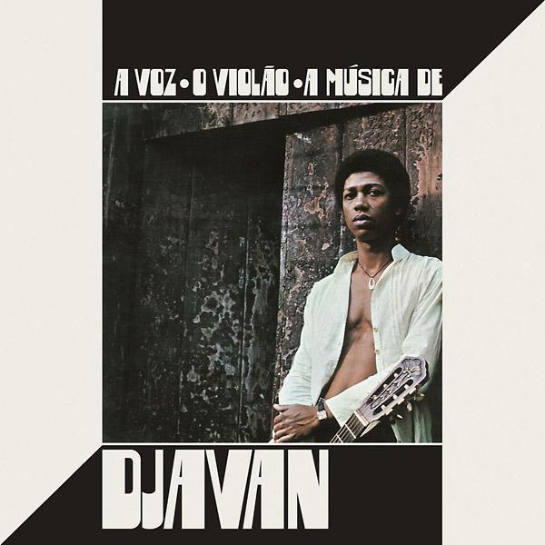 Discussion: World Music and Djavan's A Voz e o Violão