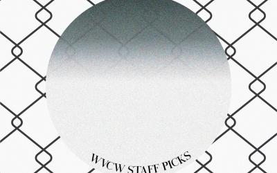 Staff Picks of the Week: 06/26