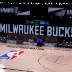 The NBA Just Went On Strike