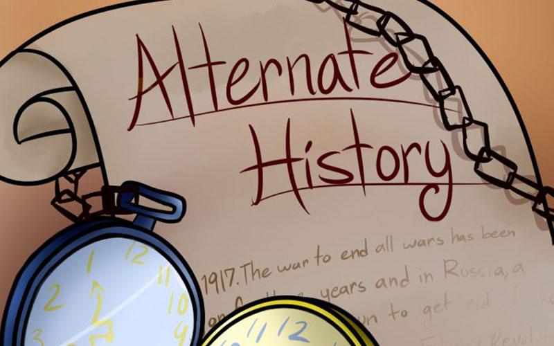 Alternate History