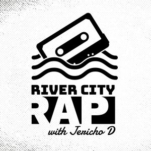 river city rap improved