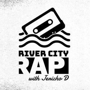 river city rap improved alt