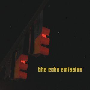 the echo emission 03
