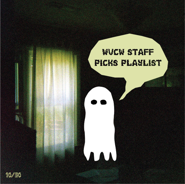 On this Week's Staff Playlist (10/30): Plies, Geowulf, Ty Dolla $ign, and more!