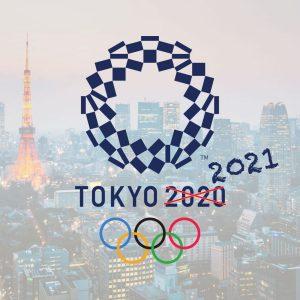 toyko 2021