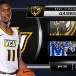 The Rams Take On The Tigers Tonight On ESPN 2
