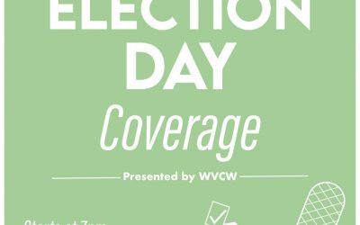 Election Day Coverage