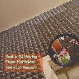 fiona cover website-05-0dba4956