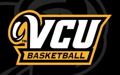 MARTELLI AND RAMS PREPARED FOR FUTURE SCHEDULING CONFLICTS