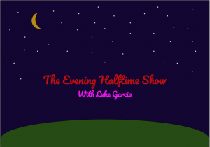 The Evening Halftime Show