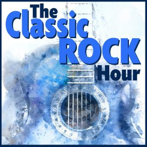 The Classic Rock Hour image 1