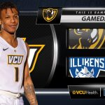 VCU Look To Bounce Back Against The Bilikins