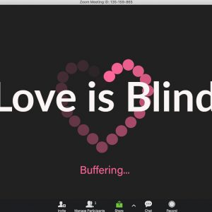 love is blind 21