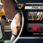 VCU DEFEATS RICHMOND IN SHOOTOUT TO GO 6-0 ON THE SEASON