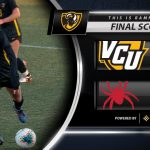 VCU completes comeback over cross-town rivals