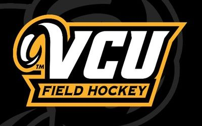 VCU FALLS TO BUCKNELL 2-1 IN NCAA TOURNAMENT