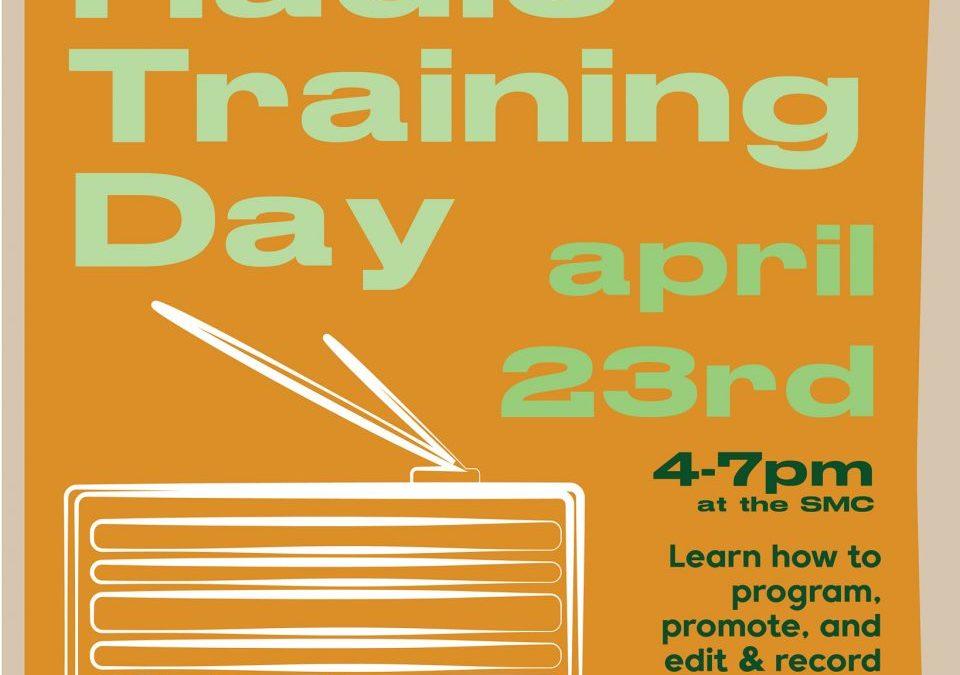 training day dd565f48