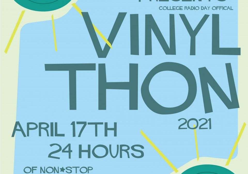vinylthon small-2a01e06d
